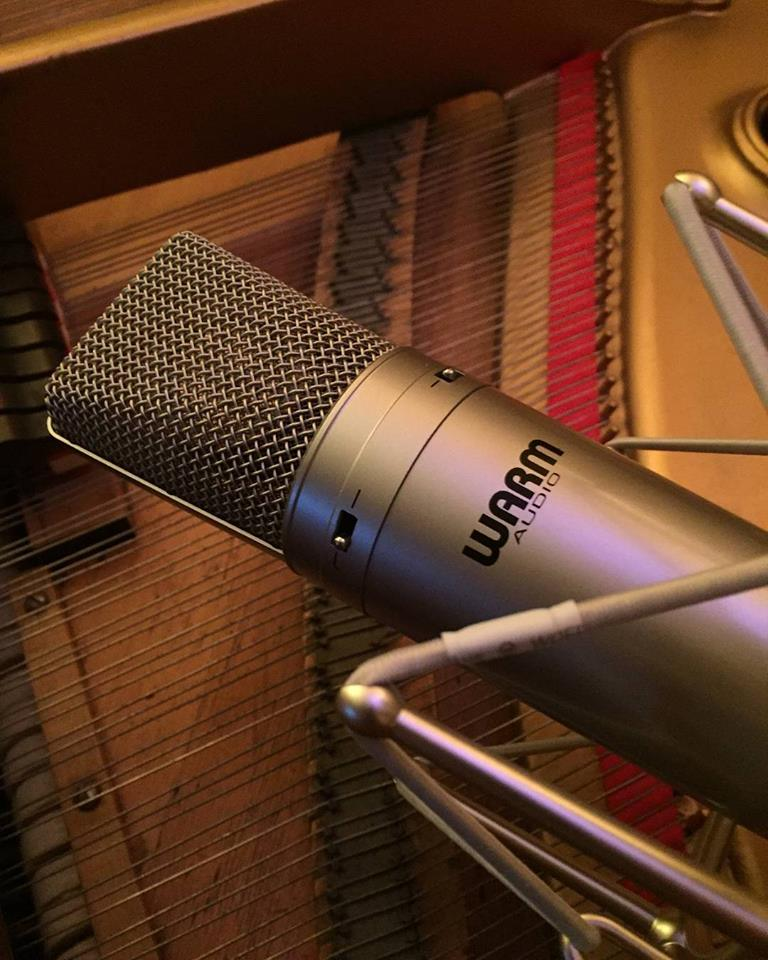Tom-lee-music-warm-audio-wa-87-condenser-mic