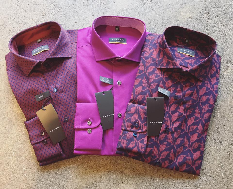Staccato-eterna-shirts