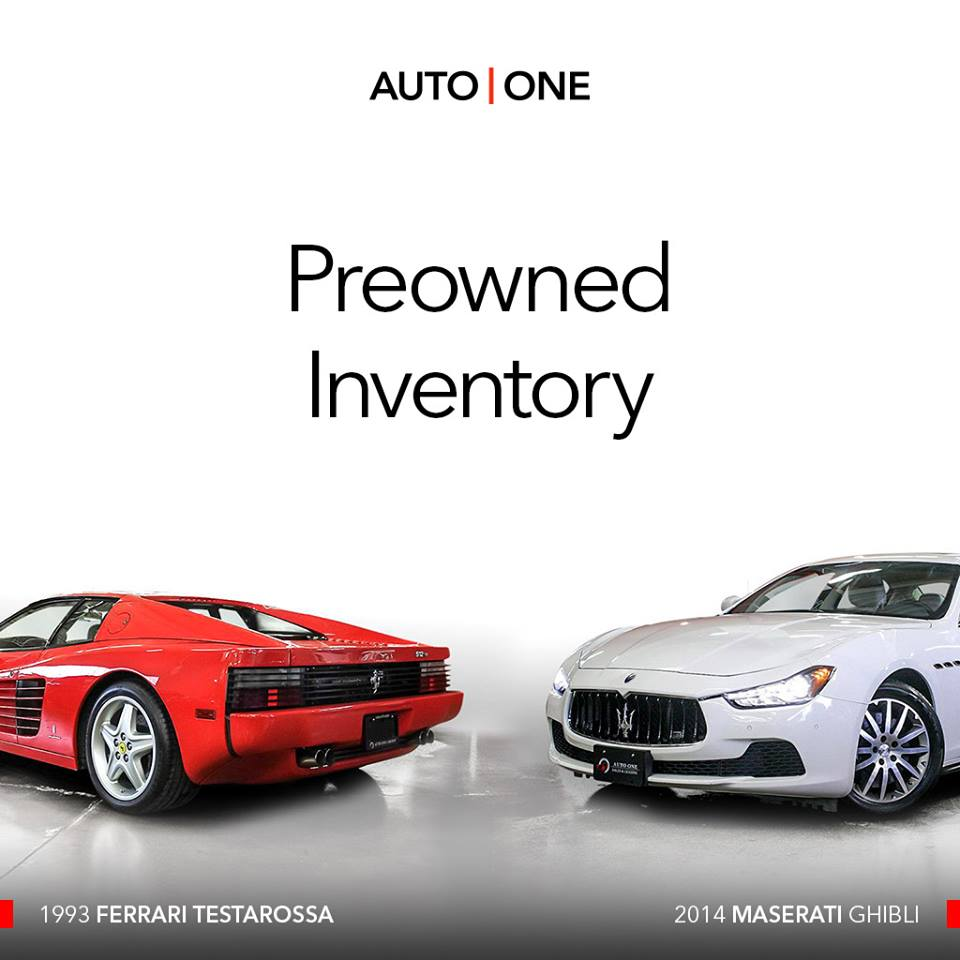 Auto-one-pre-owned-inventory