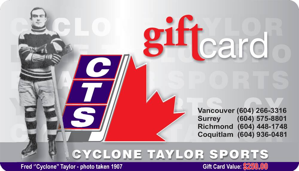 Cyclone-taylor-gift-card