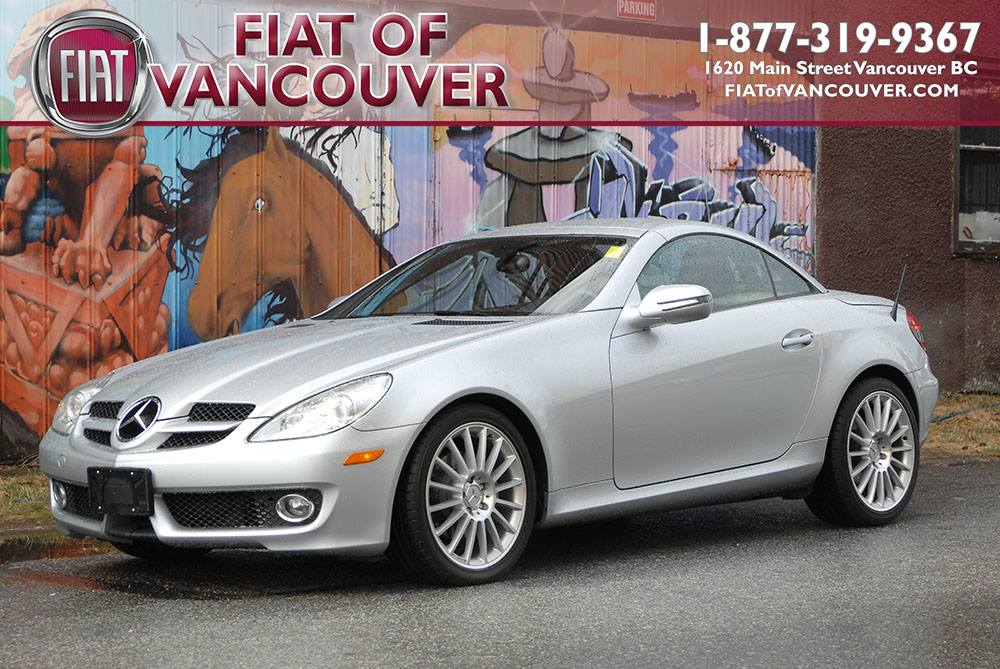 Fiat-vancouver-trade-in