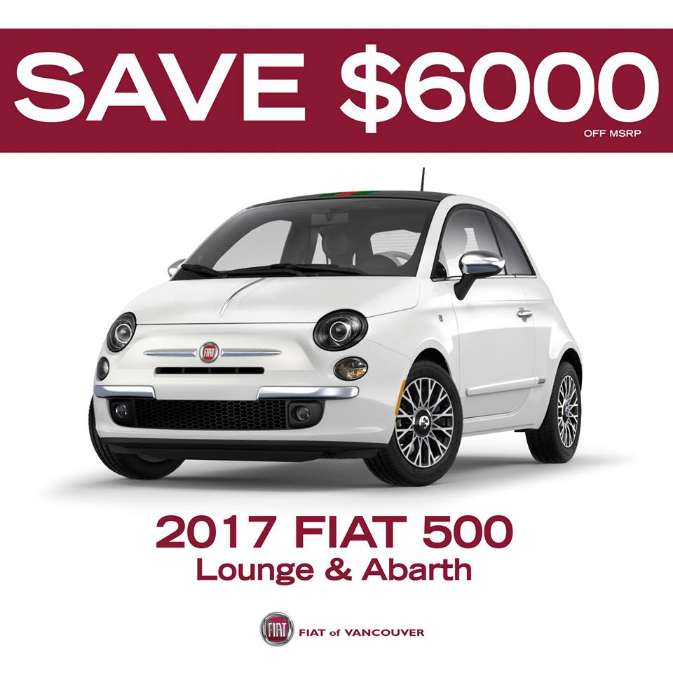 Fiat-vancouver-save-6000