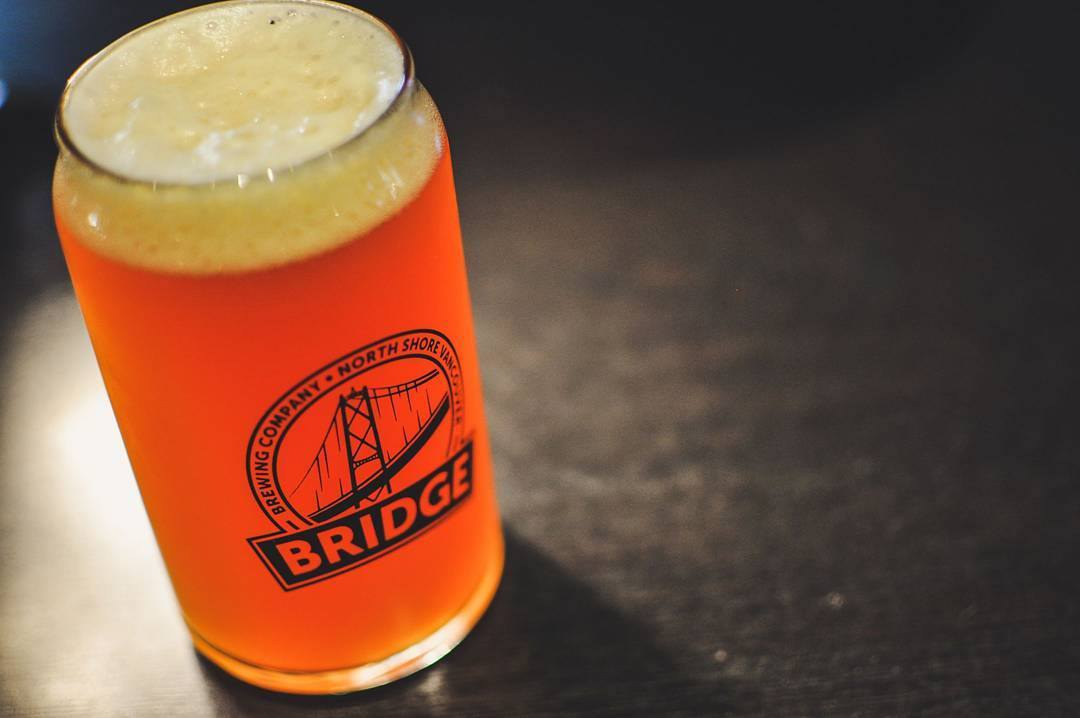 Malones-bridge-brew