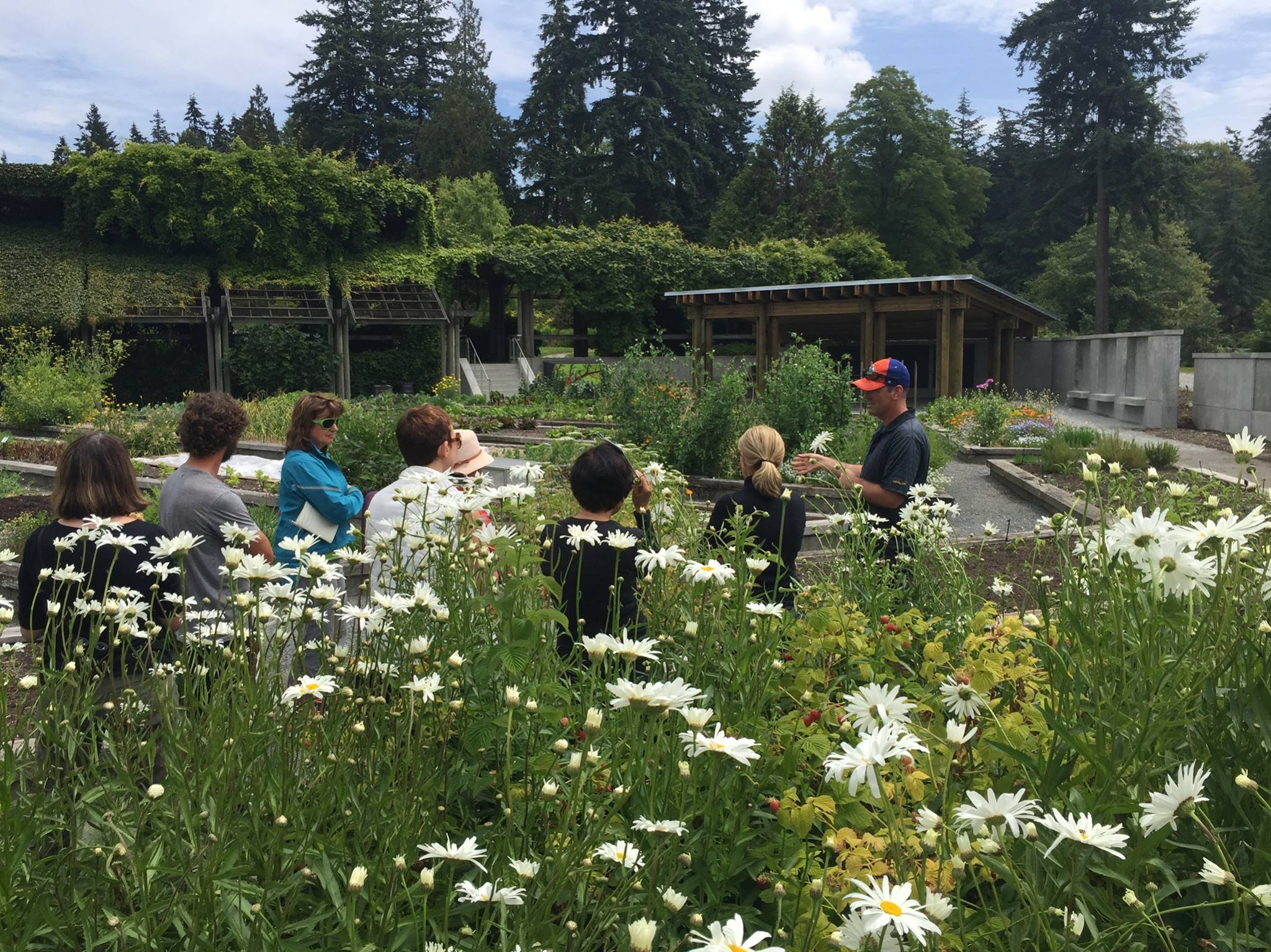 Ubc-botanical-garden-volunteers