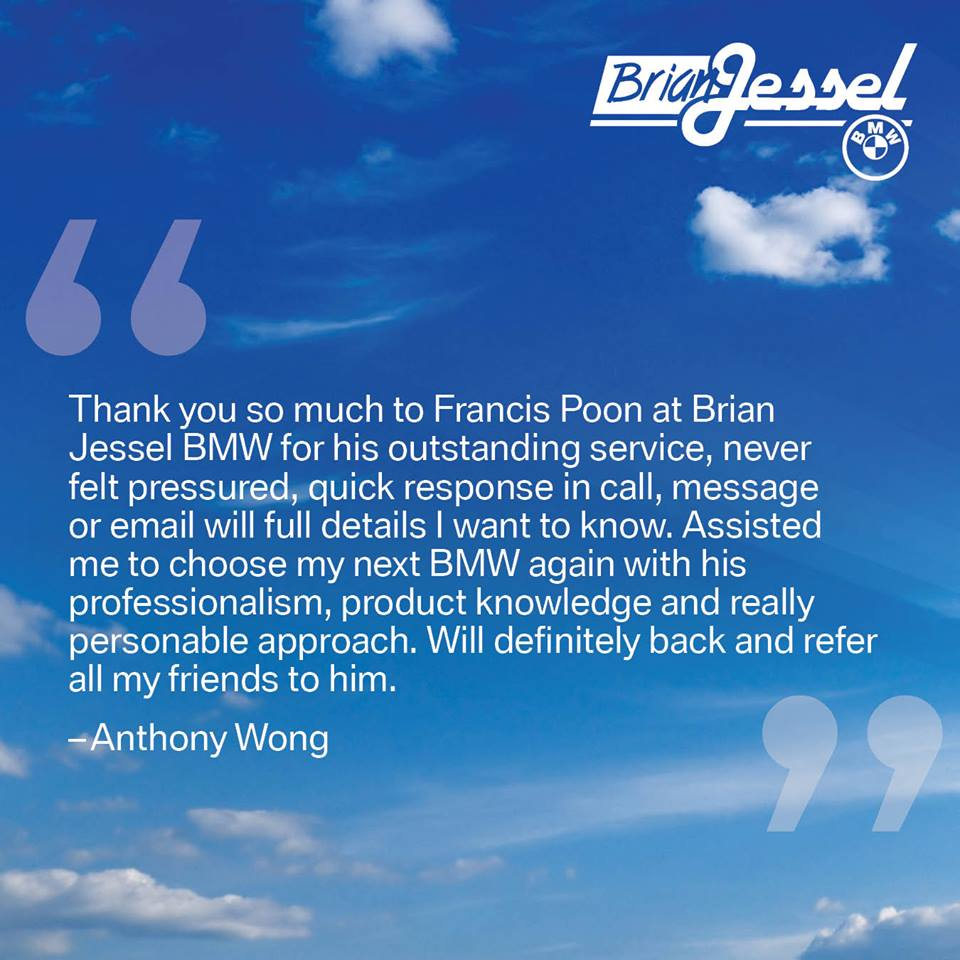 Brian-jessel-thank-you