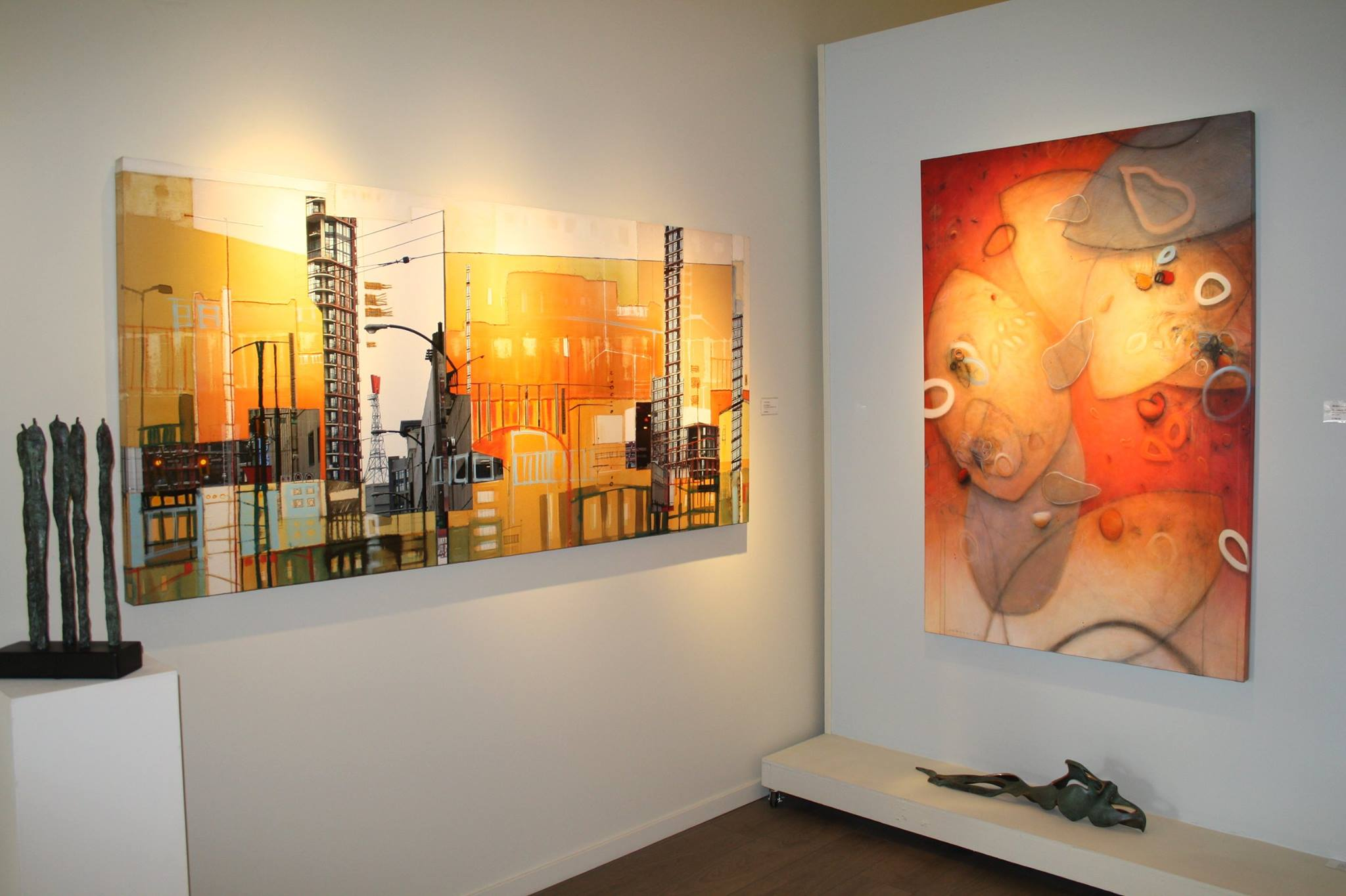 Kurbatoff-gallery-exhibition