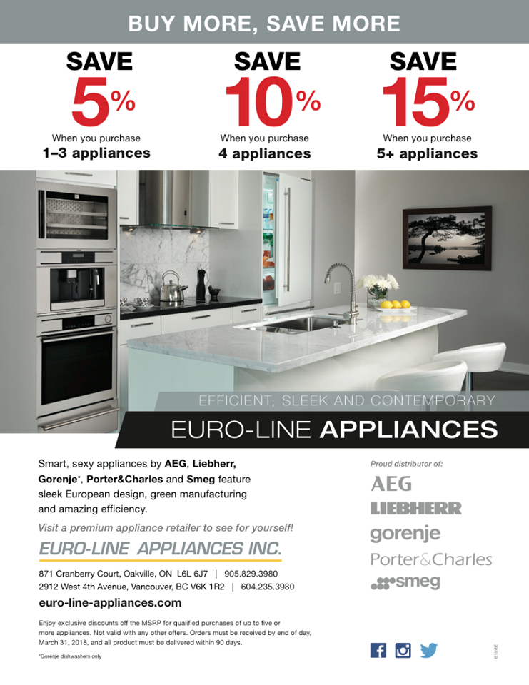 Euro-line-fall-flyer