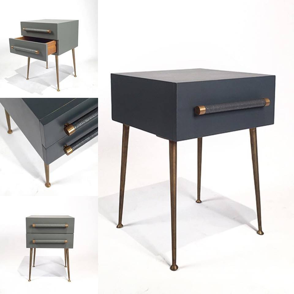 Fullhouse-new-arrival-side-tables