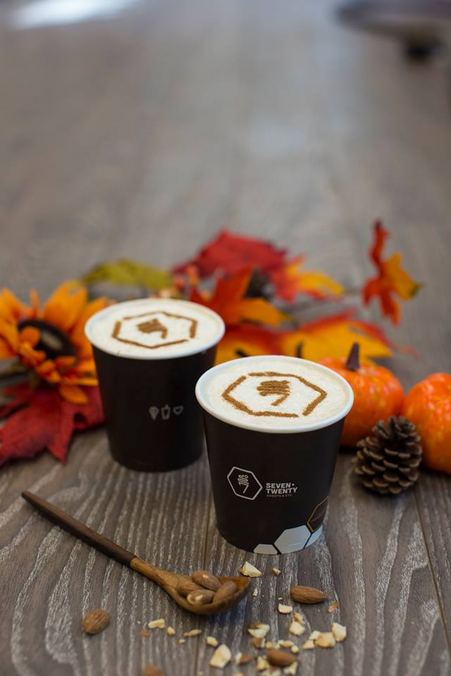 720-sweets-pumpkin-spice-latte