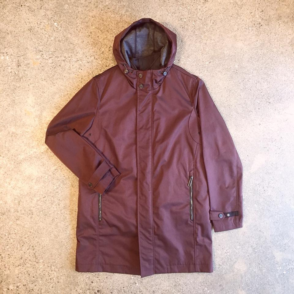 Staccato-hooded-raincoat