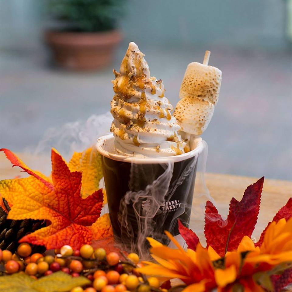 720-sweets-pumpkin-spice-soft-serve