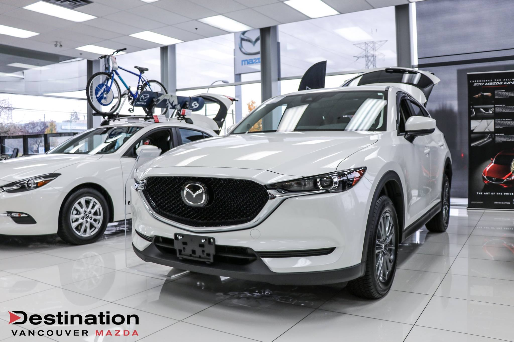 Destination-mazda-cx5
