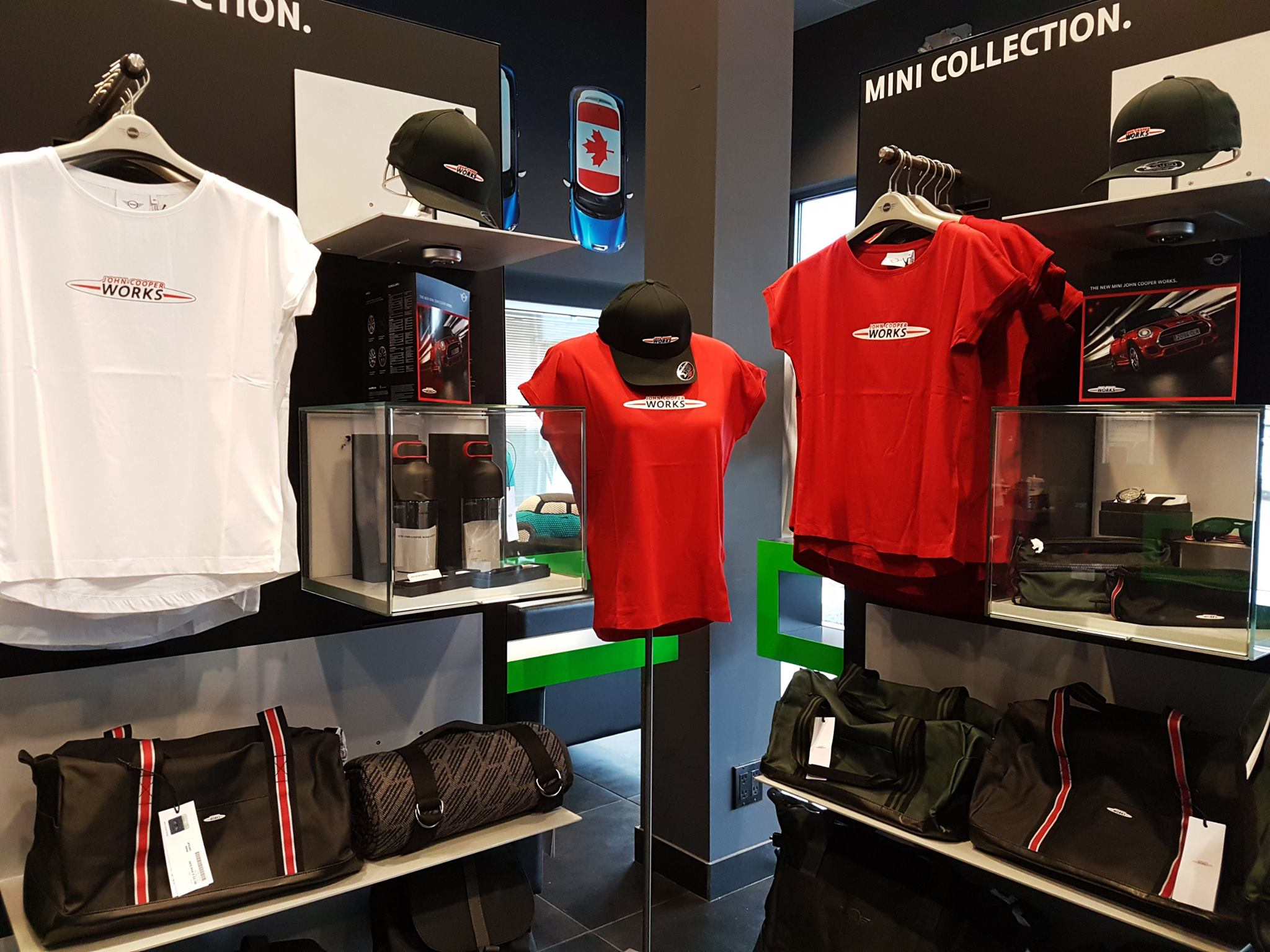 Mini-yaletown-jcw-lifestyle-collection