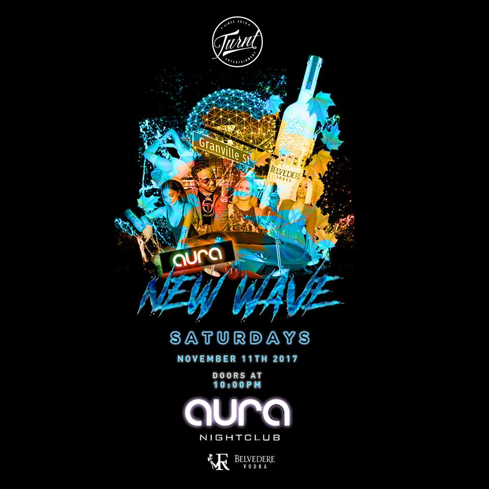 Aura-new-wave-saturdays