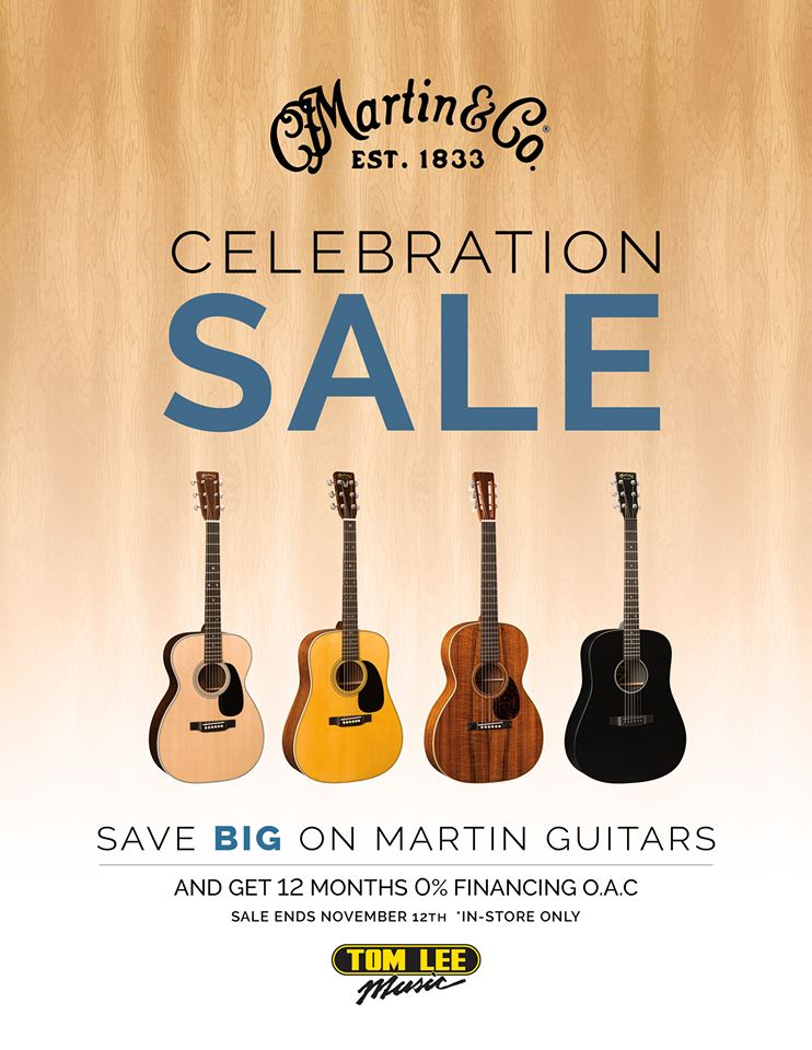 Tom-lee-martin-guitar-sale