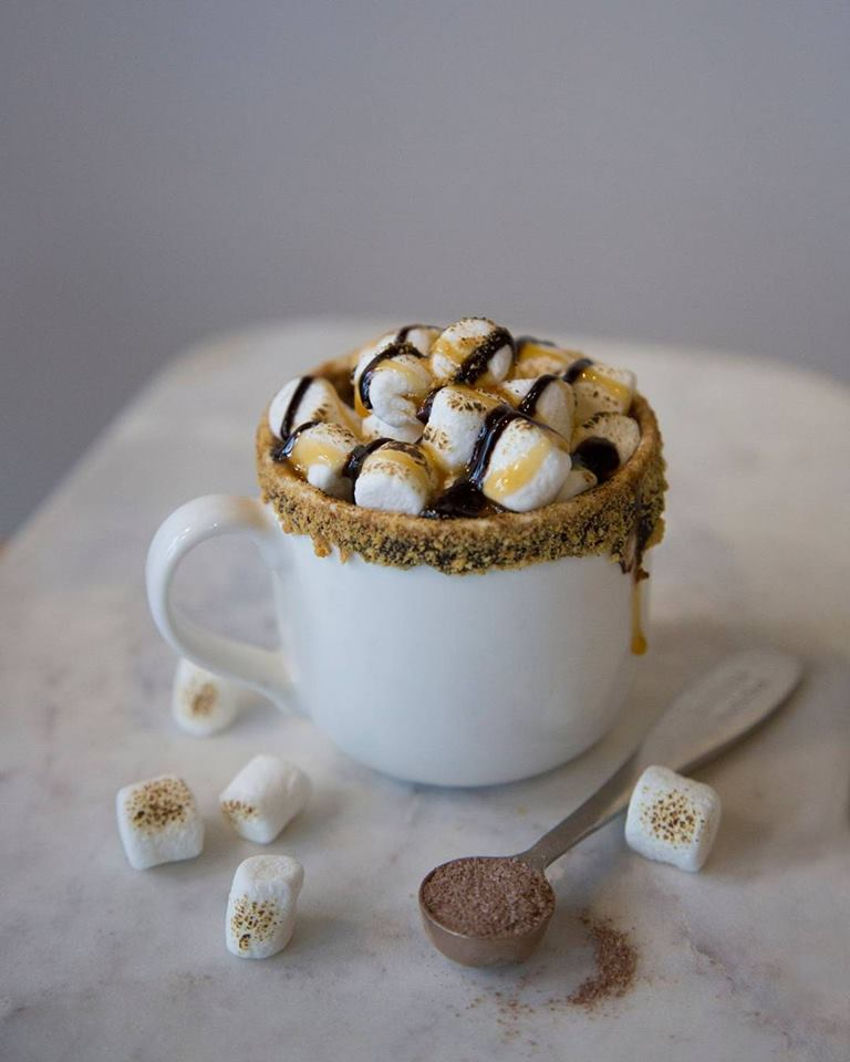 720-sweets-smores-hot-chocolate