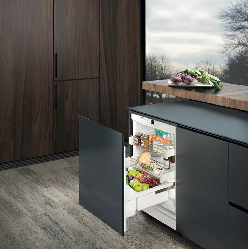 Euro-line-appliances-undercounter-pull-out-refrigerator