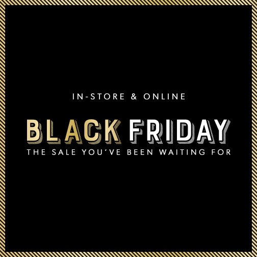 Indigo-granville-black-friday