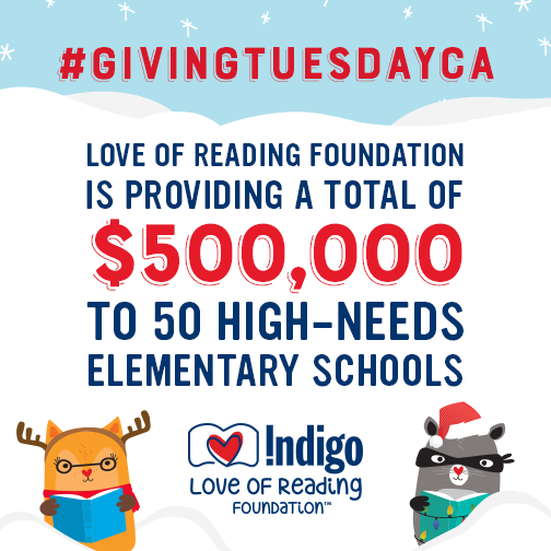 Indigo-granville-love-of-reading-foundation
