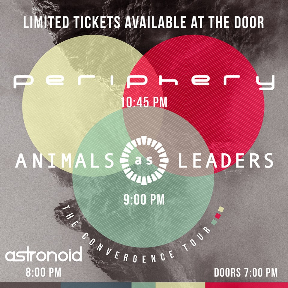 Commodore-ballroom-periphery-animals-as-leaders
