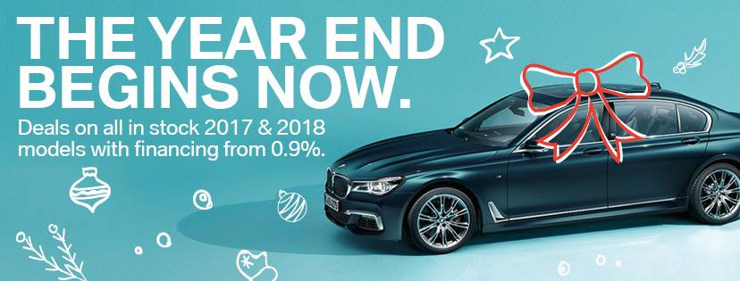 Brian-jessel-bmw-year-end-sale