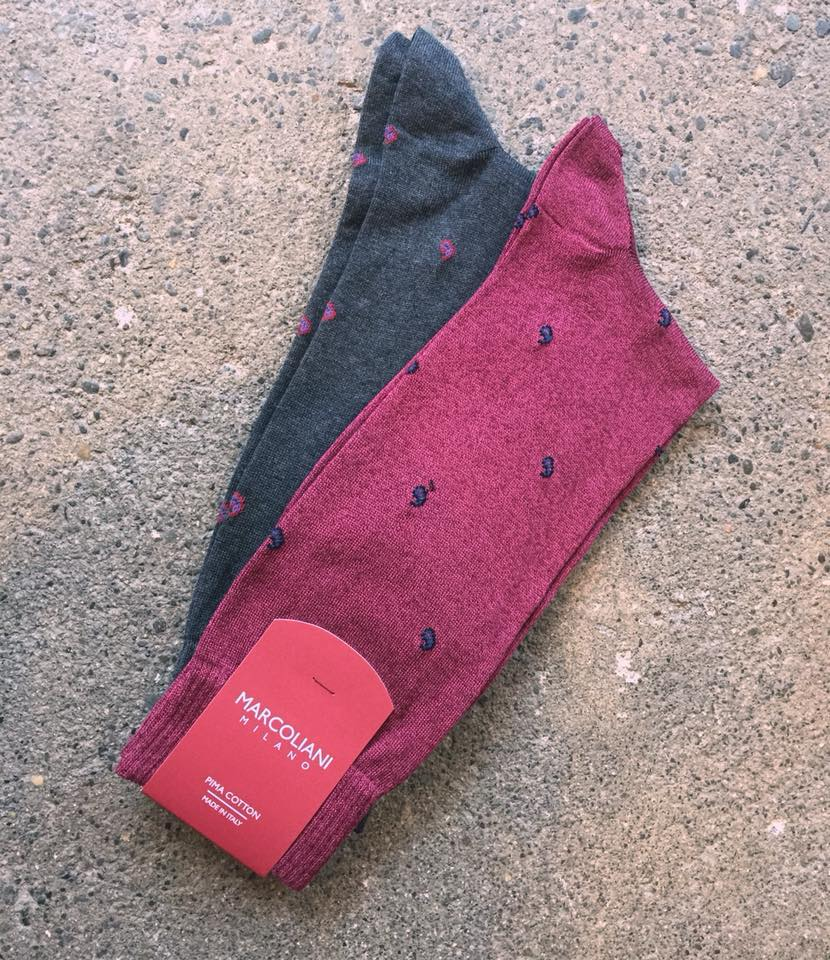 Staccato-marcoliani-socks