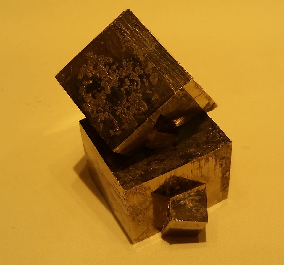 Crystalworks-cubic-pyrite