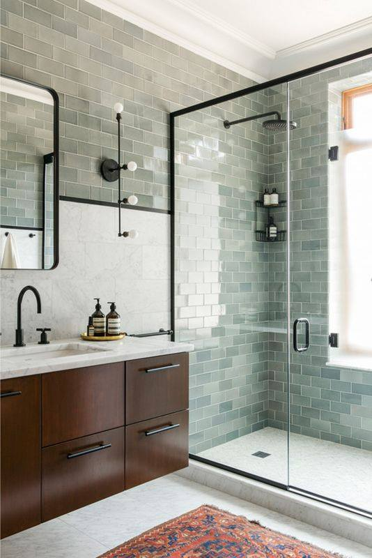 Ames-tile-marlow-series