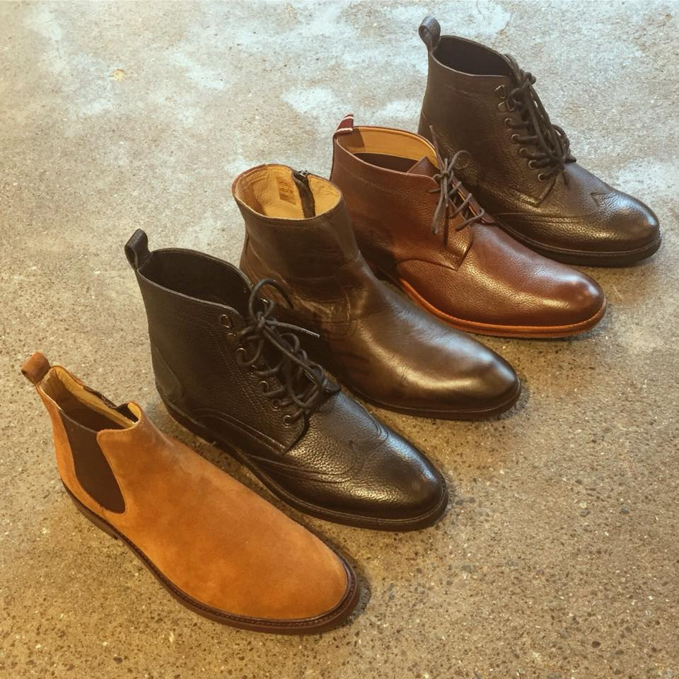 Staccato-boots-on-sale