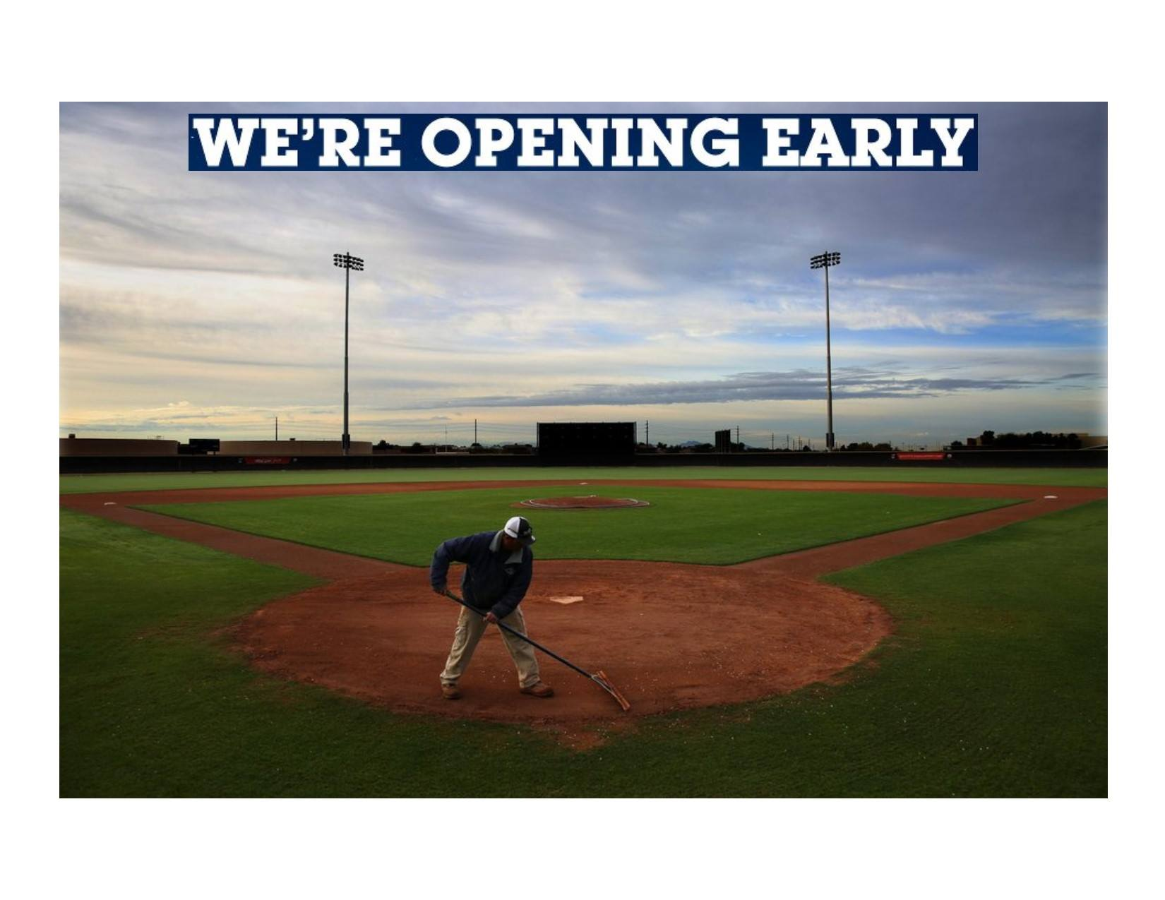Sports-exchange-opening-early