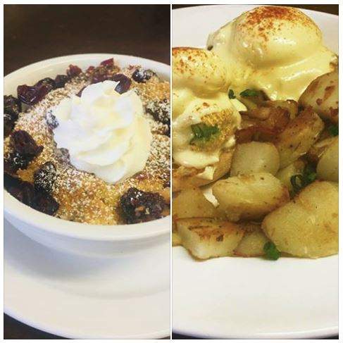 Nellys-grill-bread-pudding-eggs-benny