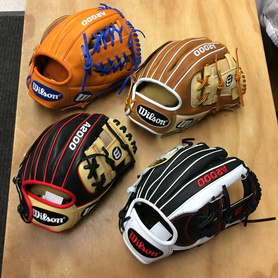 Sports-exchange-wilson-a2000-glove