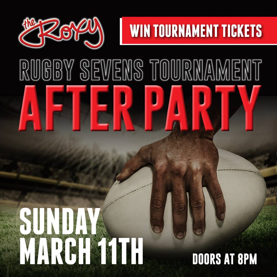 Roxy-rugby-sevens-after-party