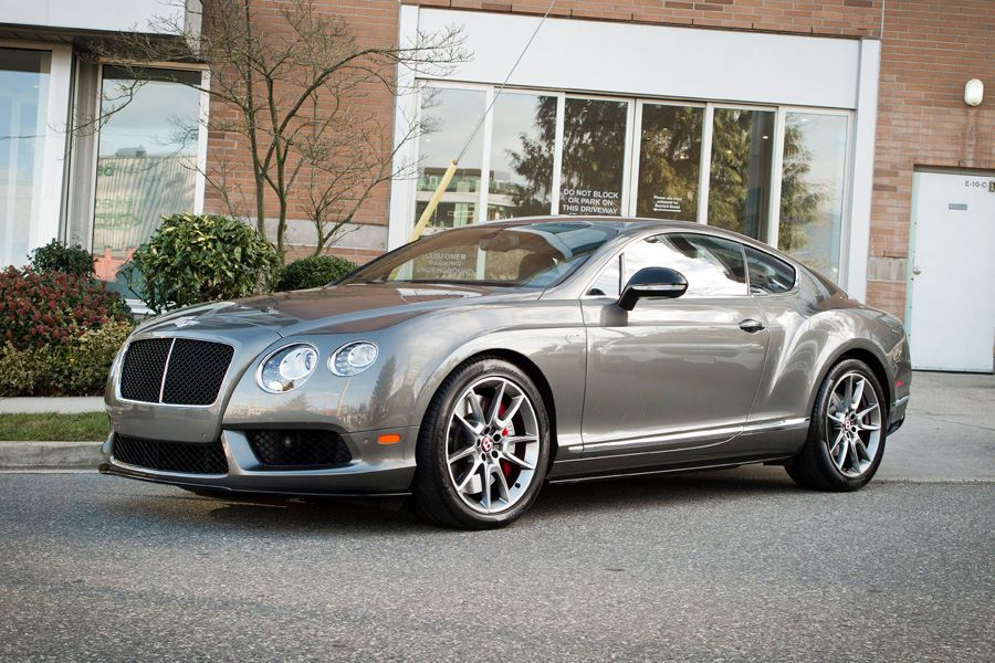 London-motorcars-2015-bentley-continental-gt-v8s