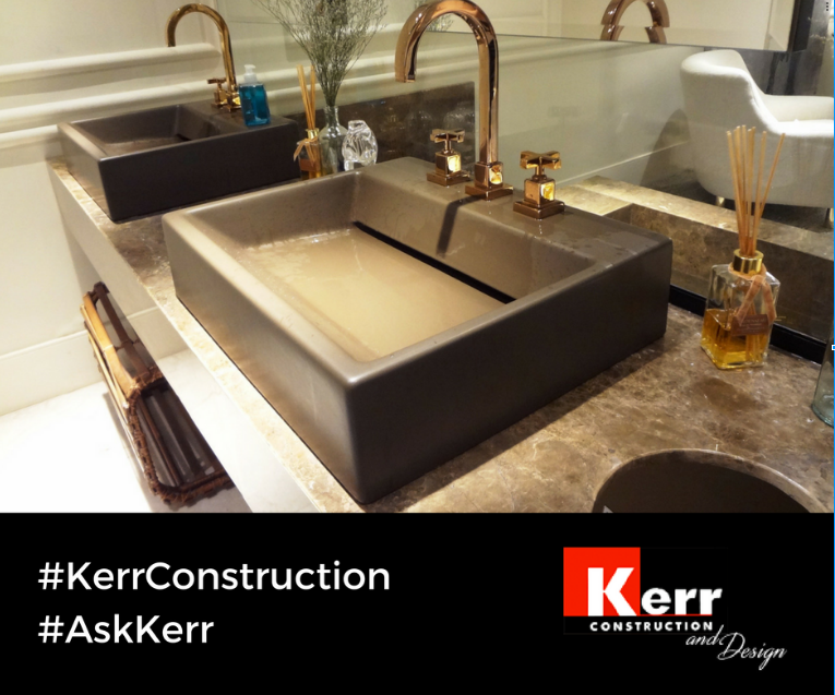 Kerr-construction-bathroom-renovation