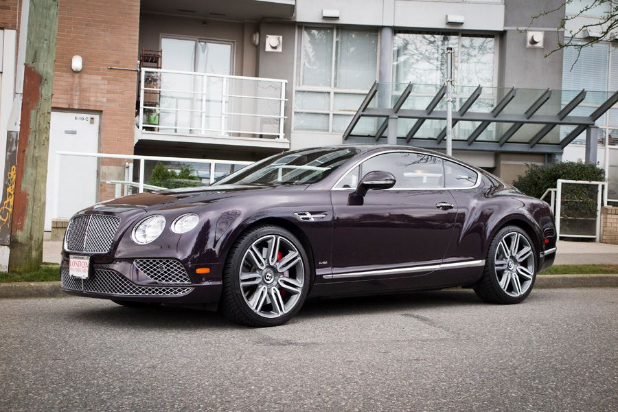 London-motorcars-2016-bentley-continental-gt-w12-mulliner