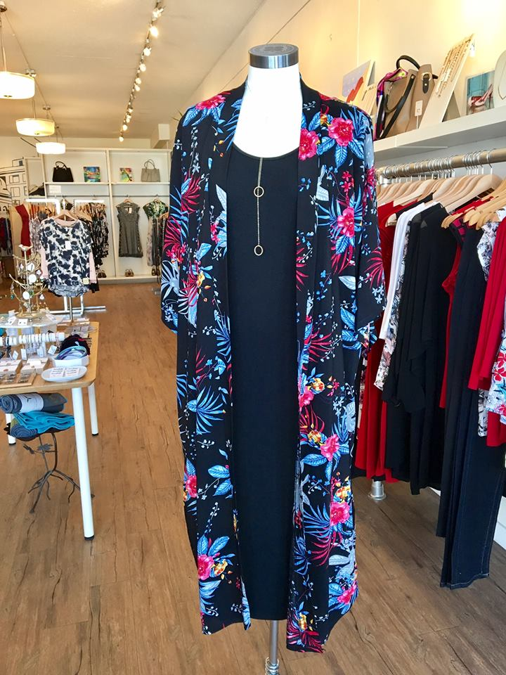 Two-of-hearts-boutique-kimono