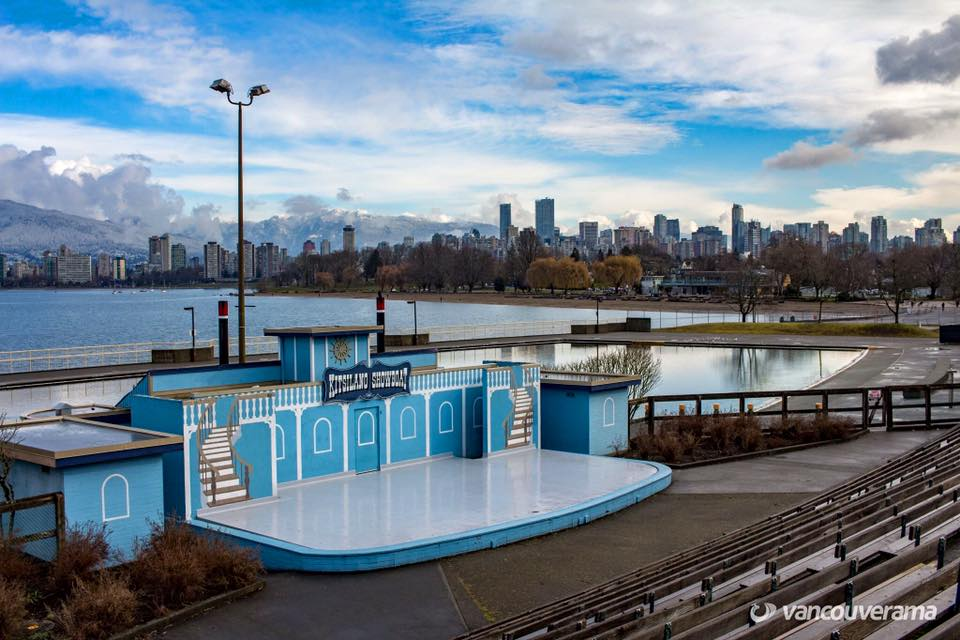 Kitsilano-showboat-stage
