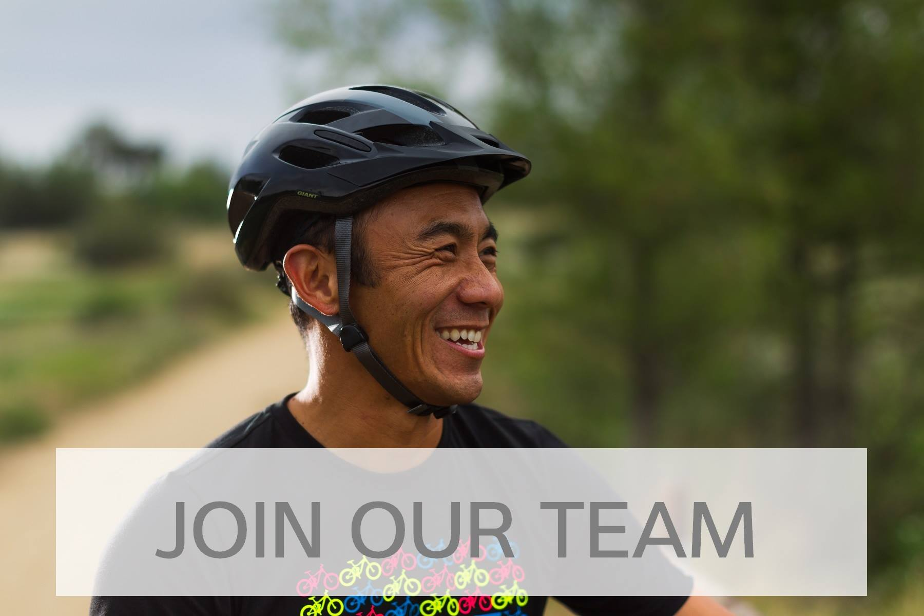 Giant-bicycles-hiring