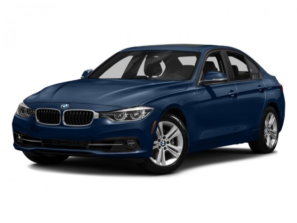 Bmw-store-3-series