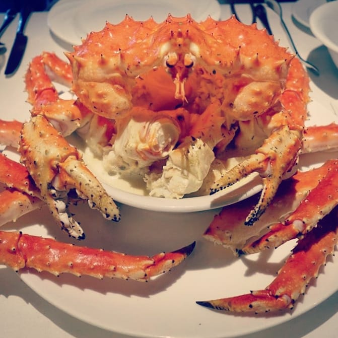 Blue-water-cafe-alaskan-king-crab