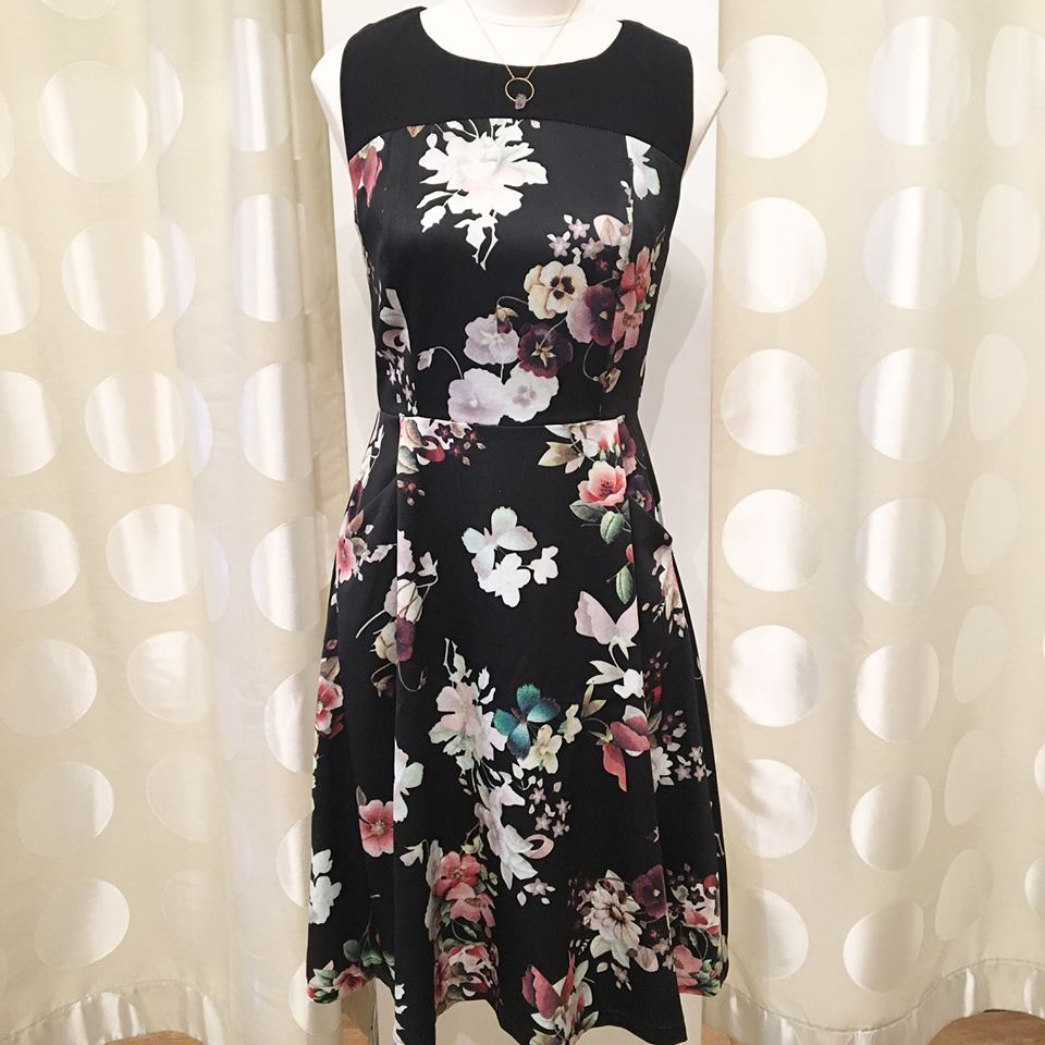 Two-of-hearts-boutique-floral-dresses