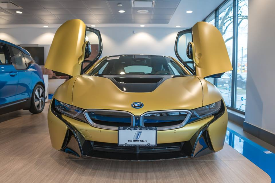 Bmw-store-i8-coupe