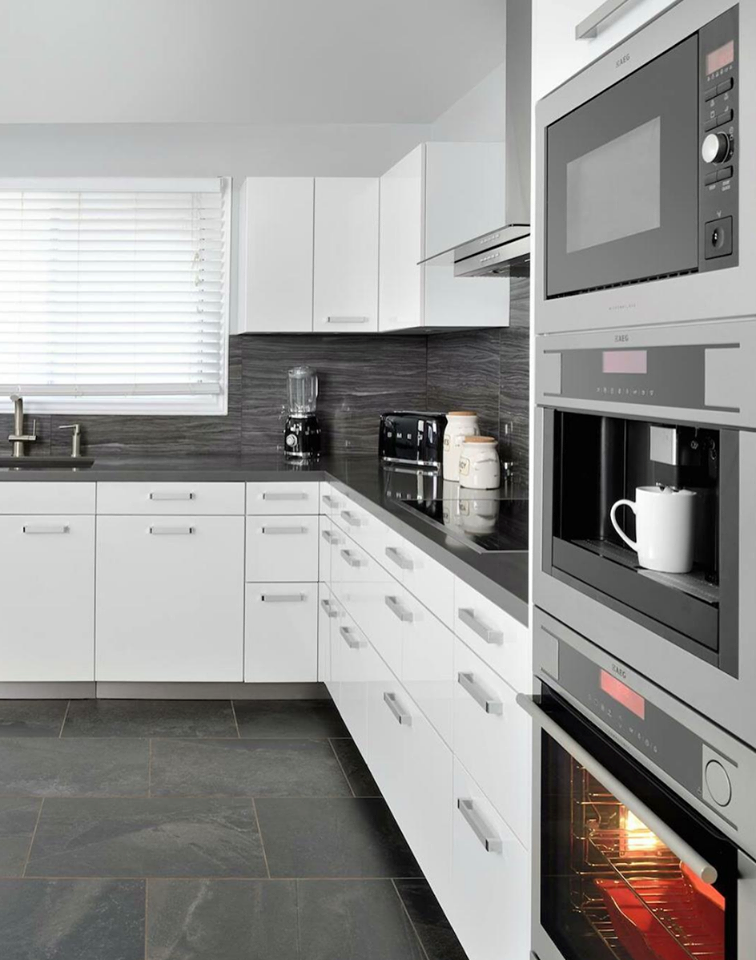 Euro-line-appliances-kitchens