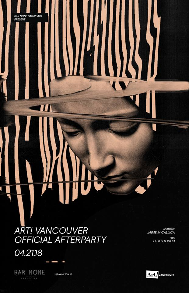 Bar-none-art-vancouver-afterparty