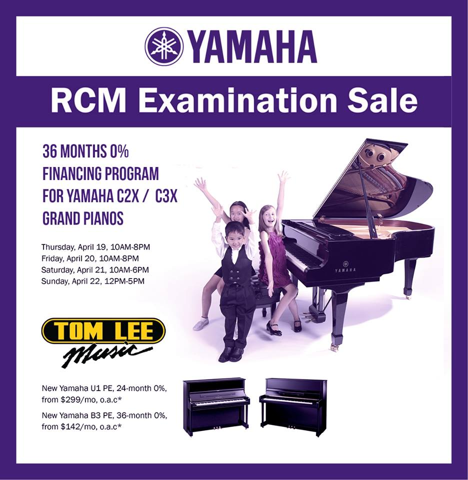 Tom-lee-music-yamaha-piano-sale