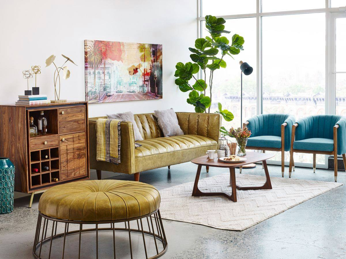 Moes-home-colourful-sofas