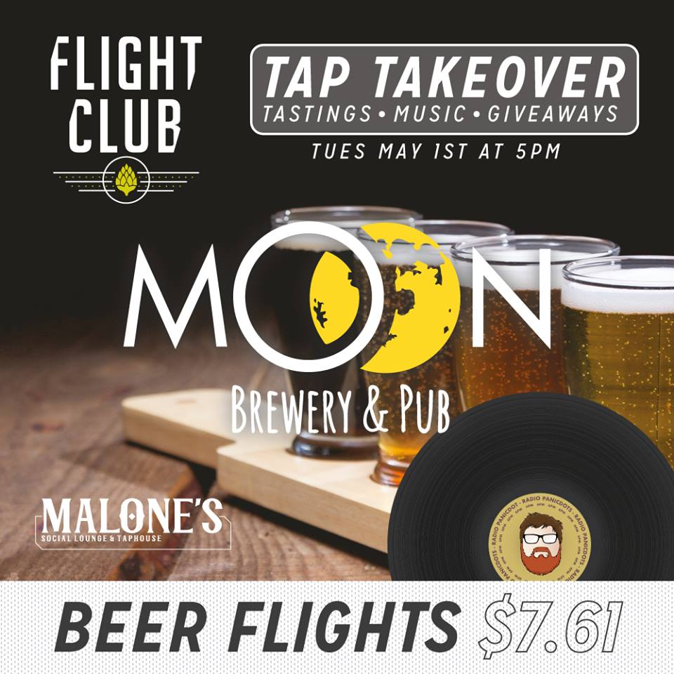 Malones-moon-brewing