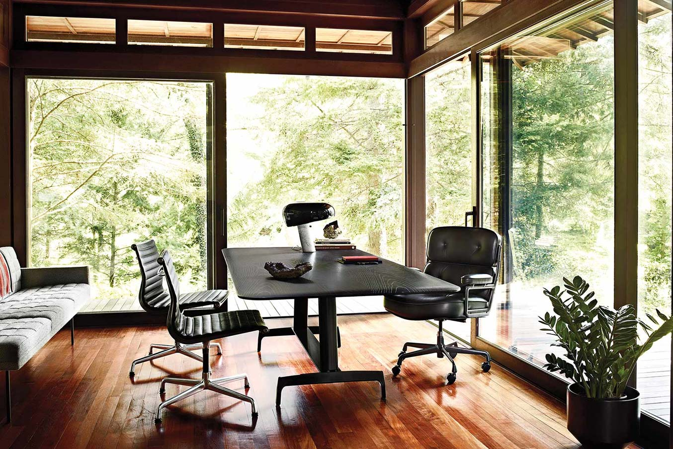 Inform-interiors-herman-miller-sale