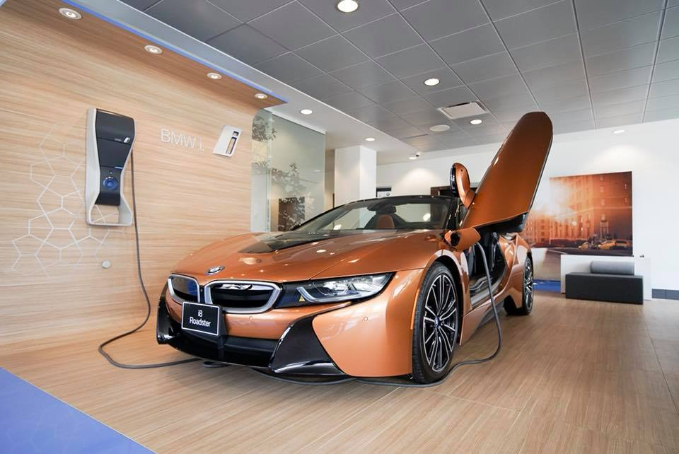 Bmw-store-i-showroom